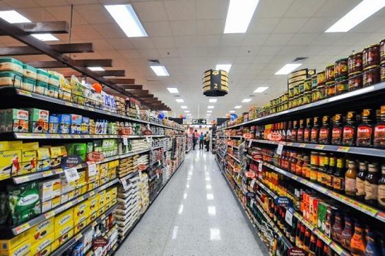mayoristas-discounts-y-supermercados-ganan-terreno