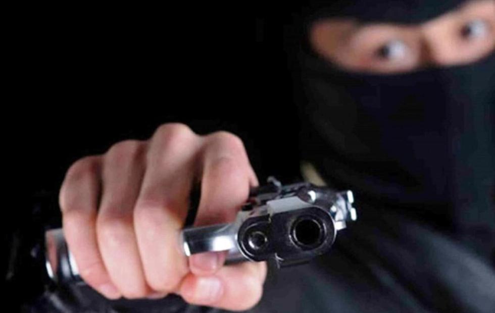 Violento asalto a una pareja de productores en la zona rural de Empedrado