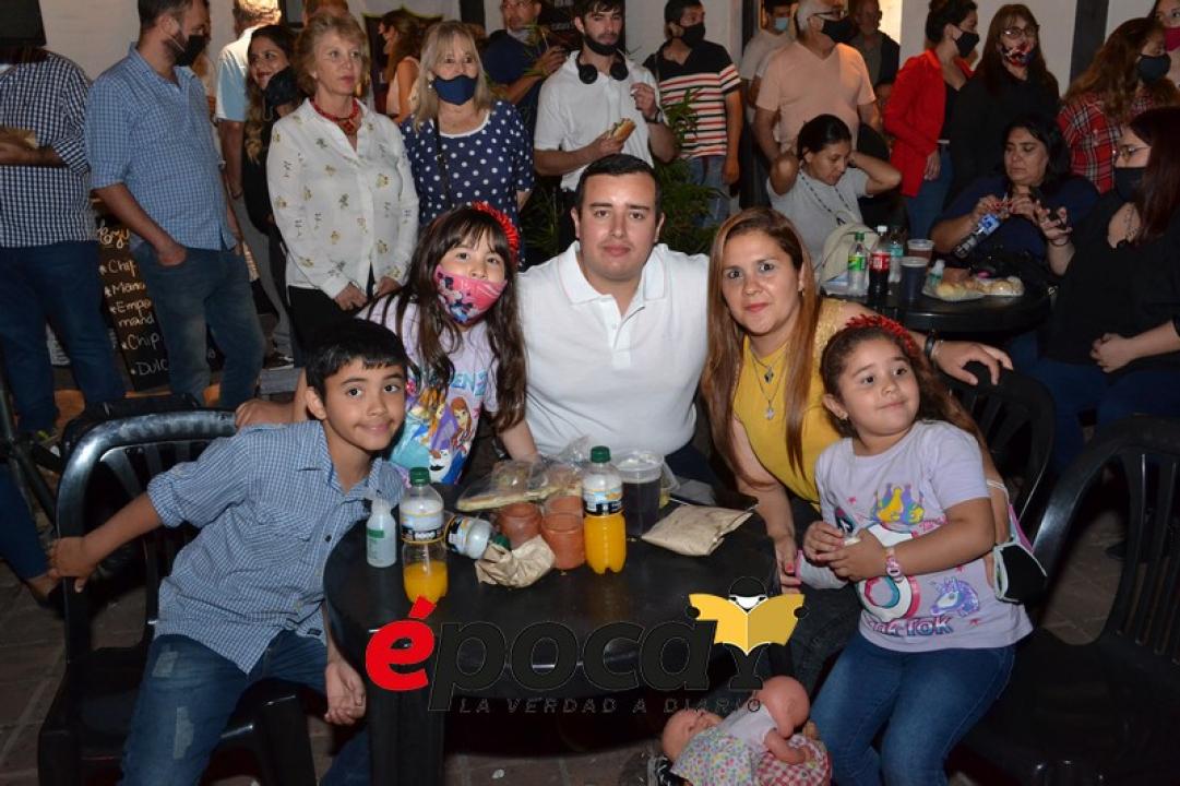 AleCanteros  42.jpg