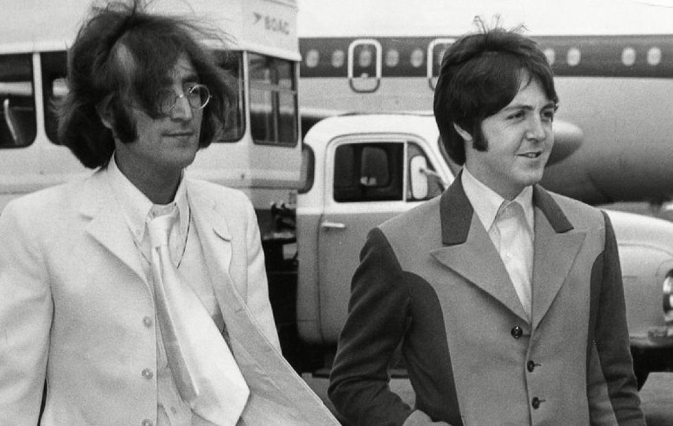Paul McCartney reveló cómo fue la separación de The Beatles