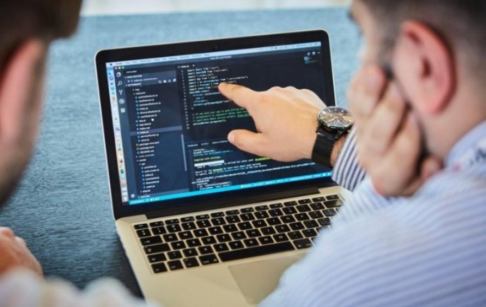 Corrientes: conocé cómo inscribirse al curso gratuito de Introducción a la Programación