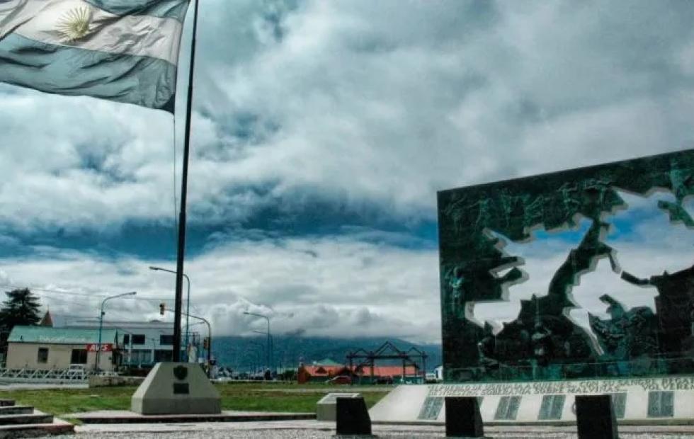 """""""Ahora va a poder descansar en paz"""", dijo la familia de uno de los soldados identificados en Malvinas"""