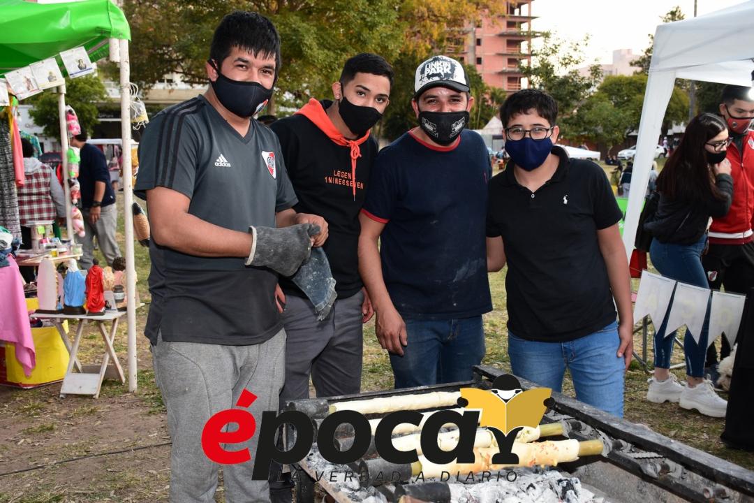 AleCanteros  76.jpg