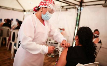 colombia_vacunacion_covid_19.jpg