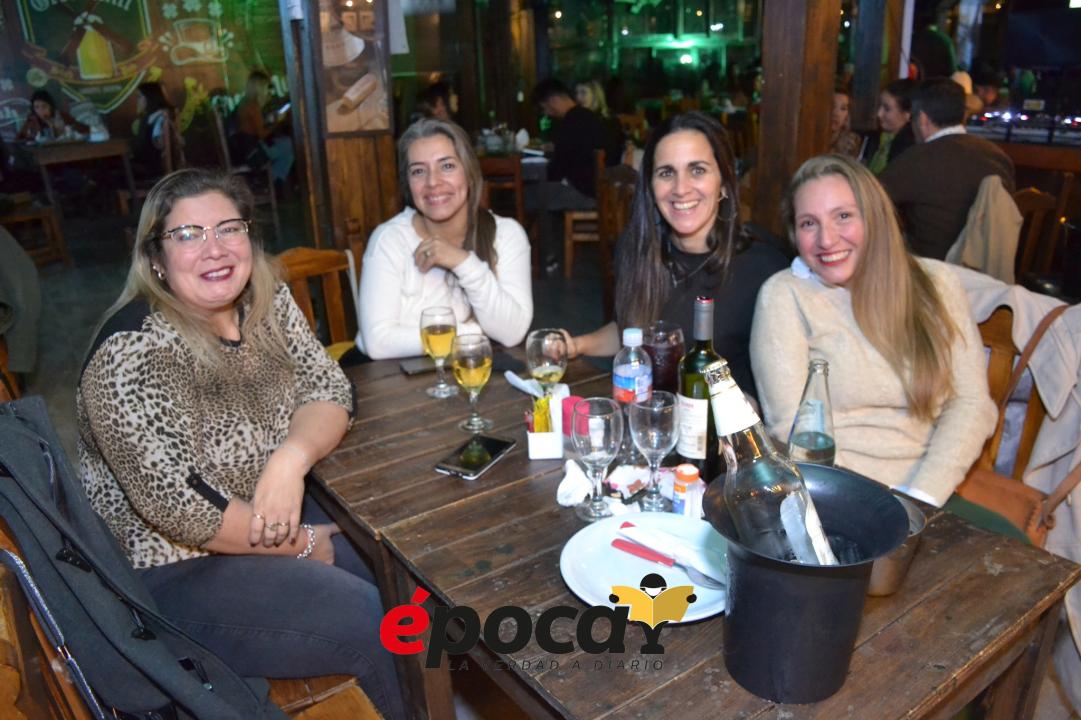 AleCanteros  40.jpg