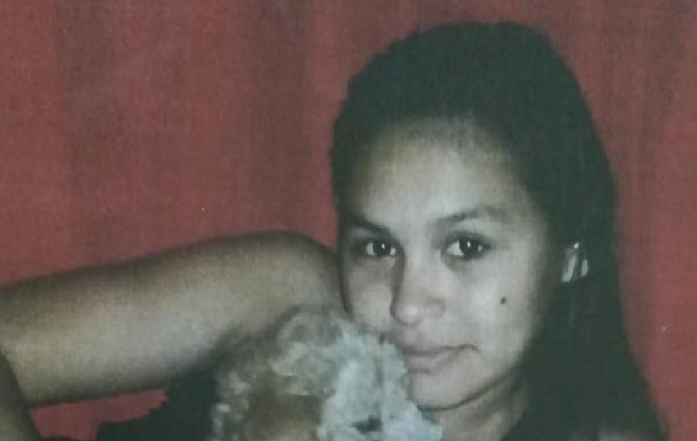 Buscan en el interior de Corrientes a una adolescente que se fugó de su casa