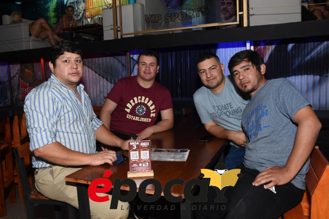 AleCanteros  104.jpg