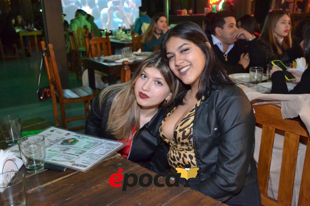 AleCanteros  28.jpg