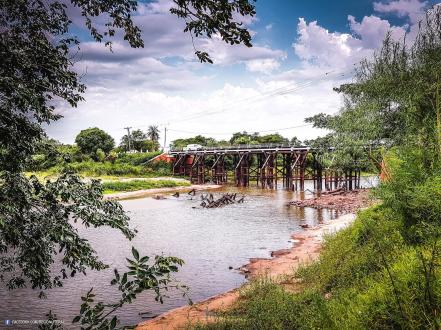 puente pexoa.jpg
