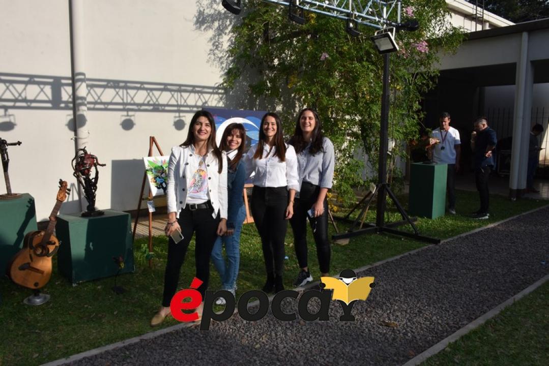 AleCanteros  10.jpg