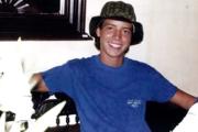 Se cumplen 18 años sin Cristian Schaerer y esperan un nuevo juicio