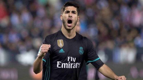 Marco-Asensio-Bayern-Múnich-vs-Real-Madrid-1-2