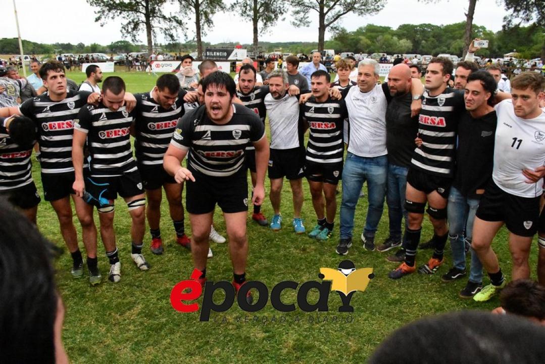 AleCanteros  430.jpg