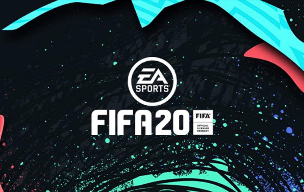 """Los creadores del """"Fifa"""" tienen planeado cambiarle el nombre"""