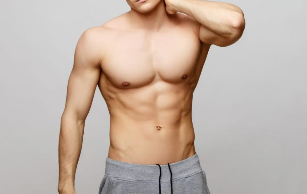 Realizaron las dos primeras cirugías de masculinización de tórax