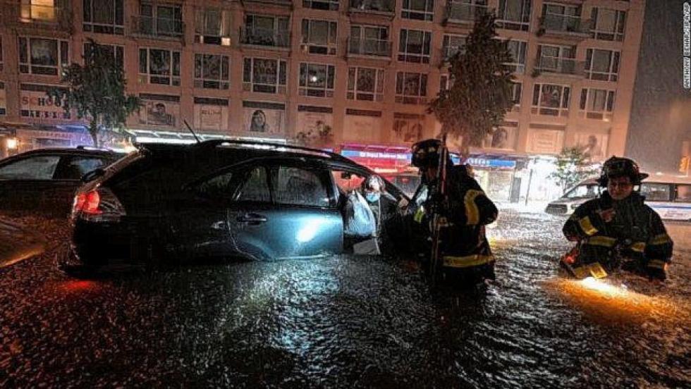 nueva-york-inundacionesjpg.jpg