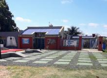 Paso de los Libres honra a los héroes de Malvinas con un paseo alusivo